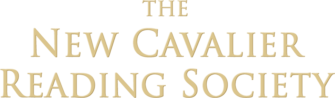 """The New Cavalier Reading Society, commonplace books, commonplace book, book club, reading society, joshua humphreys, writer, """"joshua humphreys writer"""", Australia, comedy novels, novelist, funny, Australian, writer, joshua, humphreys, funniest books, exquisite hours, the creative art of wishfulness,"""